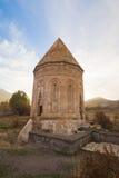 Tombe de Halime Hatun Photo libre de droits