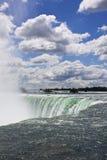 tombe Niagara photos libres de droits