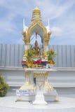 Tombeau de la Thaïlande Photo stock
