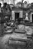 Tombs Stock Photos