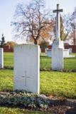 tombstone royaltyfri fotografi