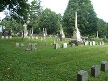 tombstone Arkivfoton