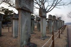 tombstone fotos de stock royalty free