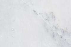 tombstone för bakgrundsmarmortextur Arkivfoton