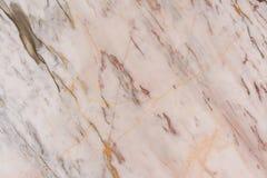 tombstone för bakgrundsmarmortextur Royaltyfri Foto