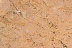 tombstone för bakgrundsmarmortextur Arkivfoto