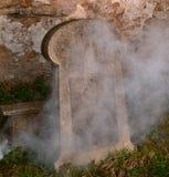 Tombstone Stock Photography
