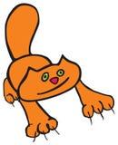 Tomcat Stock Image