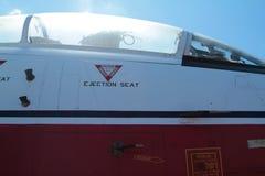Tomcat F-14 image stock