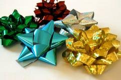 Tome su selección Imagen de archivo libre de regalías