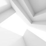 tomma lokalfönster vektor illustrationer