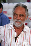 Tommy Chong Royalty Free Stock Images