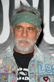 Tommy Chong, Royalty Free Stock Photos