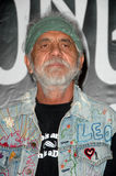 Tommy Chong Stock Images