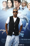 Tommy Davidson Royalty Free Stock Photography