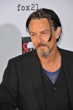 Tommy Flanagan Stock Images