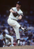 Tommy John Royalty Free Stock Images
