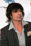 Tommy Lee Stock Images