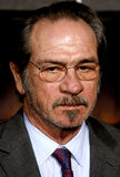 Tommy Lee Jones Royalty Free Stock Images