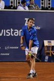 Tommy Robredo Royalty Free Stock Images