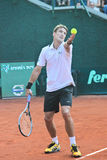 Tommy Robredo Stock Photos