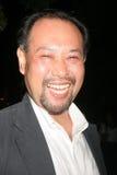 Tomohiro Hayashi  Royalty Free Stock Images