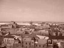 tomsk Fotografia Stock Libera da Diritti