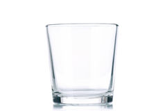 tomt exponeringsglas Royaltyfri Fotografi