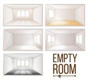 Tomt rum, vektor , Vägg , Solljus som faller, ner , Hus, inre, bakgrund , Bekvämt, konstruktion , 3d vektor illustrationer