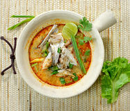 Tomyam photographie stock