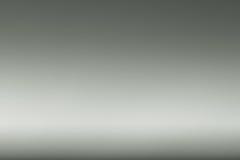 Ton der grauen Farbe stock abbildung
