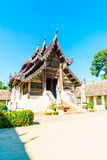 Ton Kain Temple Arkivbilder