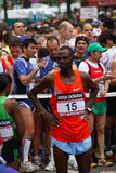 Tondoi Abraham Kiprotich Stock Photos