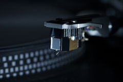 Tonearm Stock Photos