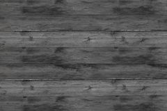Toned background wooden horizontal boards panel monochrome base design rustic stiff canvas royalty free stock photography