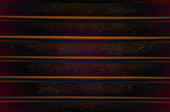 Toned multicolored wood panel siding  texture for banner and paper design Royalty Free Stock Photos