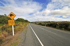 Free Tongariro National Park, North Island, New Zealand Royalty Free Stock Photo - 49357215