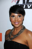 Toni Braxton photos stock