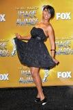 Toni Braxton Royalty Free Stock Images