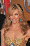 Toni Collette Royaltyfria Bilder