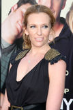 Toni Collette Royalty Free Stock Photography