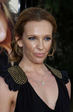 Toni Collette Stockfoto