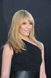 Toni Collette Stock Images