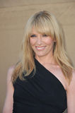 Toni Collette Stock Photography