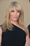 Toni Collette Royalty Free Stock Image