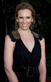 Toni Collette Royalty Free Stock Images