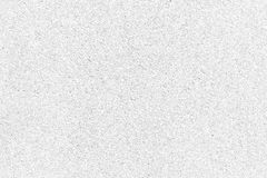 Toni di pietra di seppia di struttura dell'arenaria Parete di pietra di struttura Pavimento della roccia per costruzione Fotografie Stock