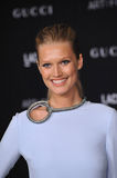 Toni Garrn Royalty Free Stock Photography