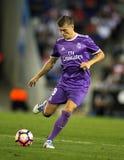 Toni Kroos of Real Madrid Royalty Free Stock Photo
