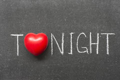 Free Tonight Stock Images - 42669834